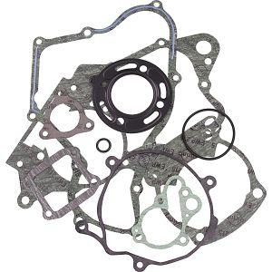 Athena Gasket Kits for CRF150R