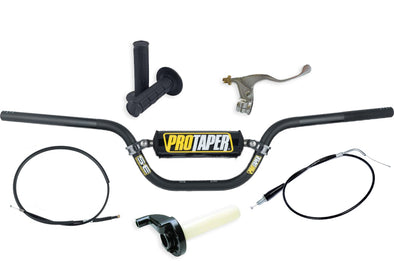T3 Handlebar Kit for CRF110F