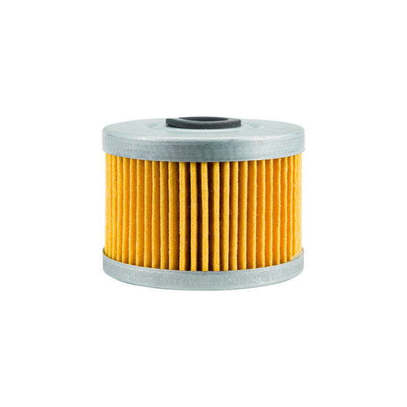 Fire Power Oil Filter - KLX110