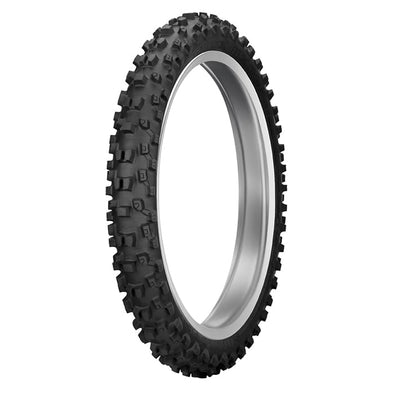 Dunlop Geomax MX33 Tires