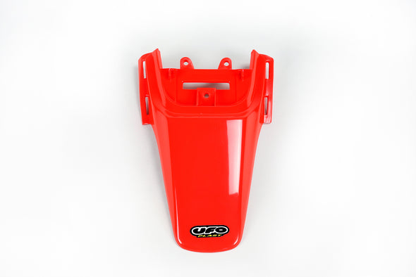 UFO Honda CRF/XR50 Rear Fender