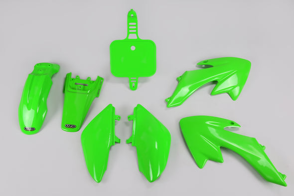 UFO Complete Plastic Kit for CRF50