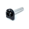 TB Billet Throttle - Black