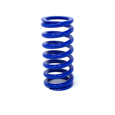 T3Minis Heavy Duty Rear Shock Spring for TT-R50