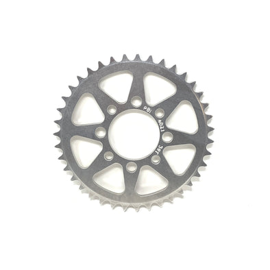 T3 Minis Aluminum Rear Sprocket for TTR50/90/110