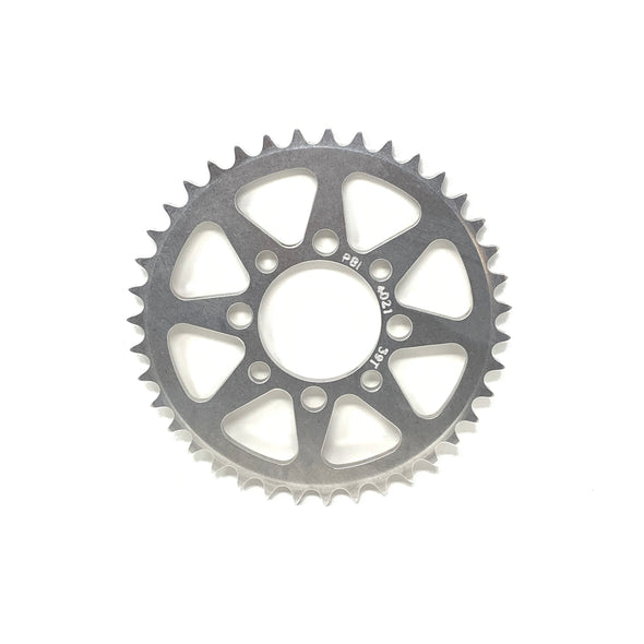 T3 Minis Aluminum Rear Sprocket for CRF50