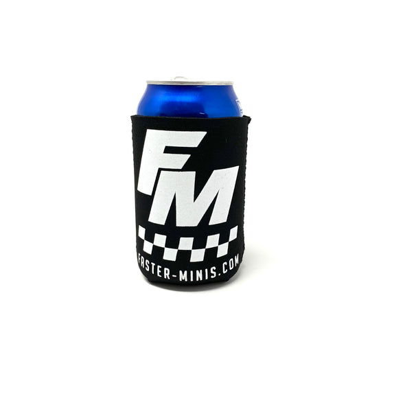 FM Neoprene Insulated Coolers