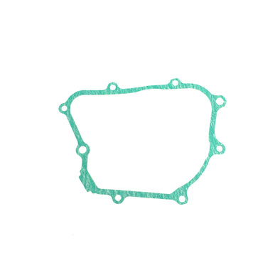 CRF110 Ignition Cover Gasket