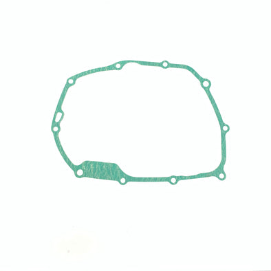 CRF110 Clutch Cover Gasket