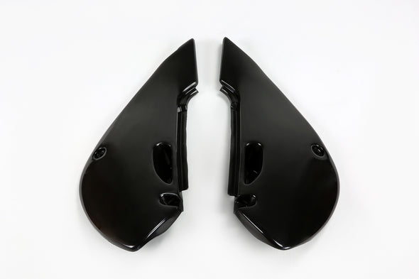 UFO Side Panels for KLX/DRZ110