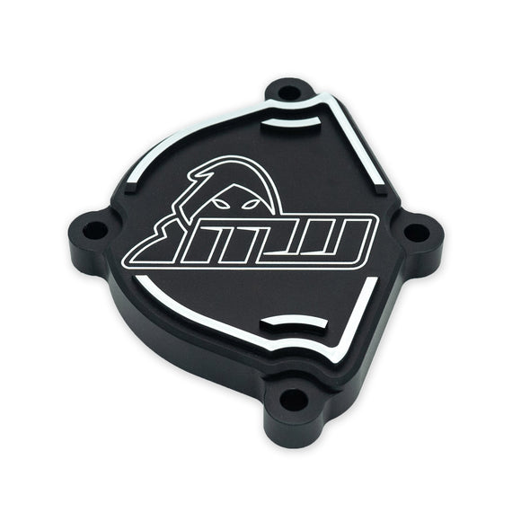 MINIWORX Co Cam Cover - KLX110