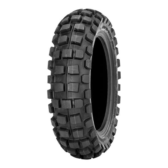 Shinko Mobber Tire