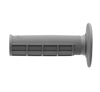 Renthal Single-Compound MX Grips