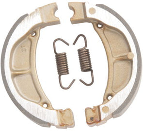 EBC Brake Shoes for KLX110