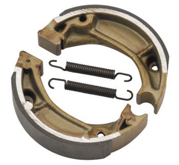 EBC Brake Shoes for CRF110