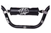 "ODI PODIUM 7/8"" PIT BIKE HANDLEBARS- Dirt Bike Kidz"
