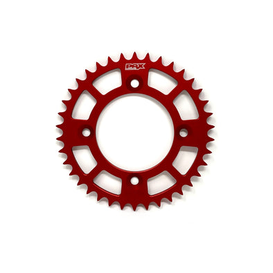 PAX Racing Rear Sprocket - CRF110