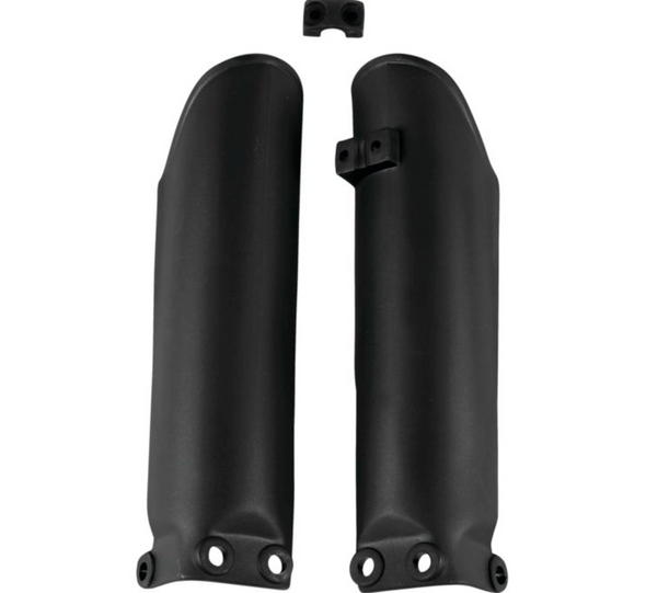 UFO Fork Guards for Marzocchi