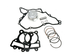 BBR 130cc Big Bore Kit -KLX/DRZ110