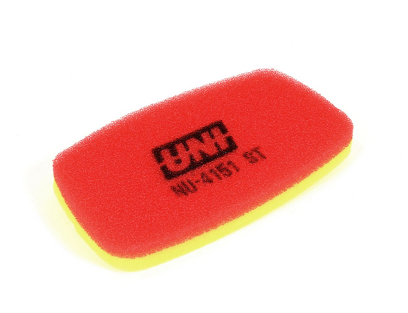 Uni Air Filter - 19+ CRF110