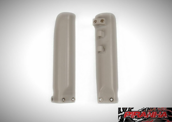Fast Ace AKX01RC Fork Guards