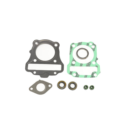 Athena Partial Top End Gasket Kit - CRF110
