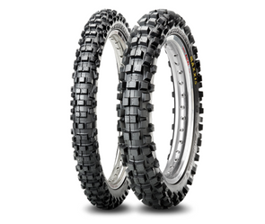 Maxxis MaxxCross-IT M7304/M7305 Tires
