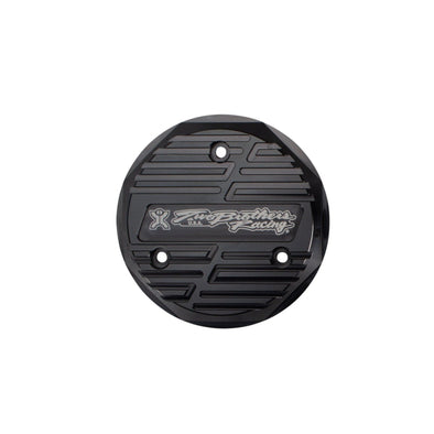 Two Bros KLX110 Ignition Cover