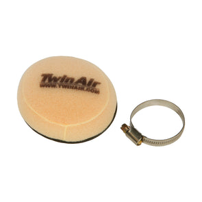 Twin Air Pancake Filter - KLX110