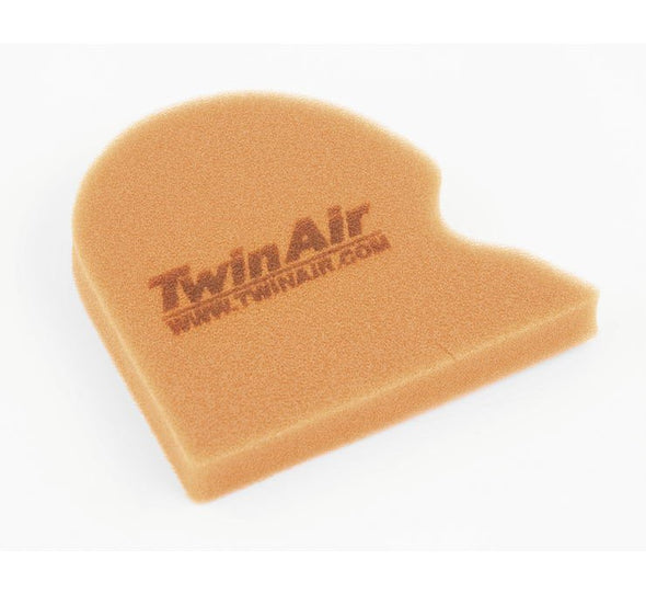 Twin Air Replacement Air Filter