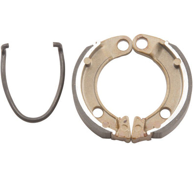 EBC Brake Shoes for CRF50