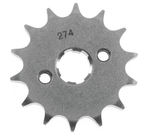 Front Sprockets for Offroad