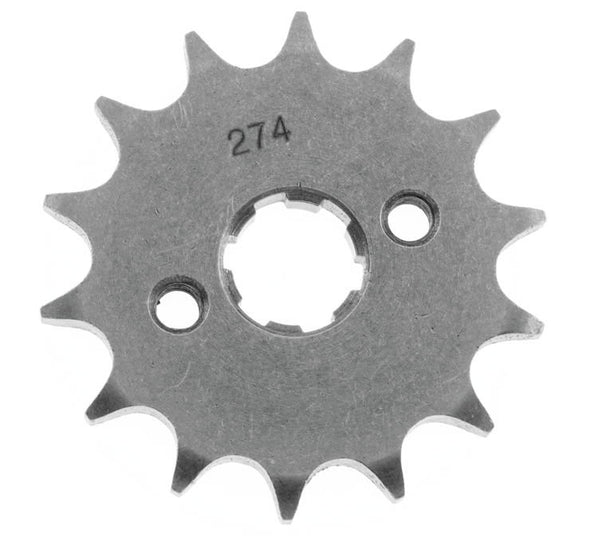 Front Sprockets for Offroad - CRF100