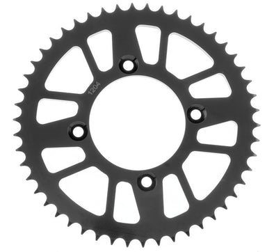 Rear Steel Sprockets for Offroad