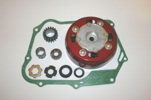 Trail Bikes Heavy Duty Auto Clutch Kit - Billet Version for Z50