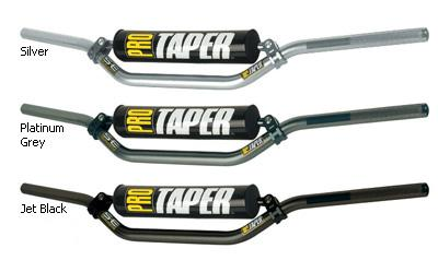 Pro Taper SE Bar for CRF150R