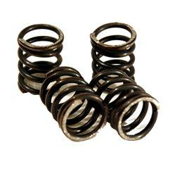 T3Minis Heavy Duty Clutch Springs for CRF50/70