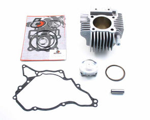 Trail Bikes 143cc Bore Kit for KLX110/110L
