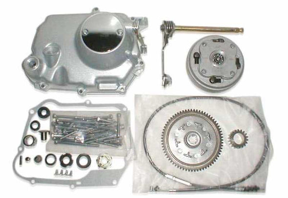 Trail Bikes Manual Clutch Kit for CRF50/70