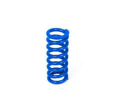 TTR90 Heavy Duty Shock Spring