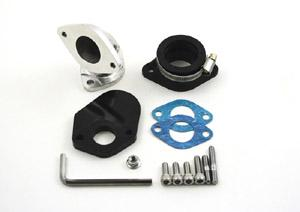 TB CRF110 Reverse Intake Kit For VM26 Carb