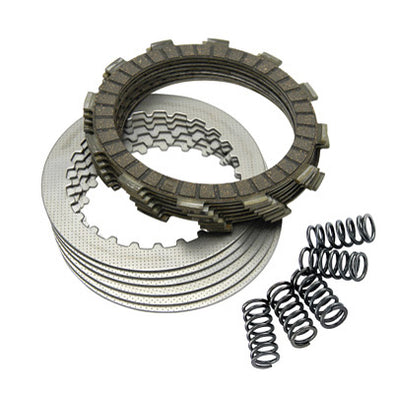 HD Clutch Kit for KLX110