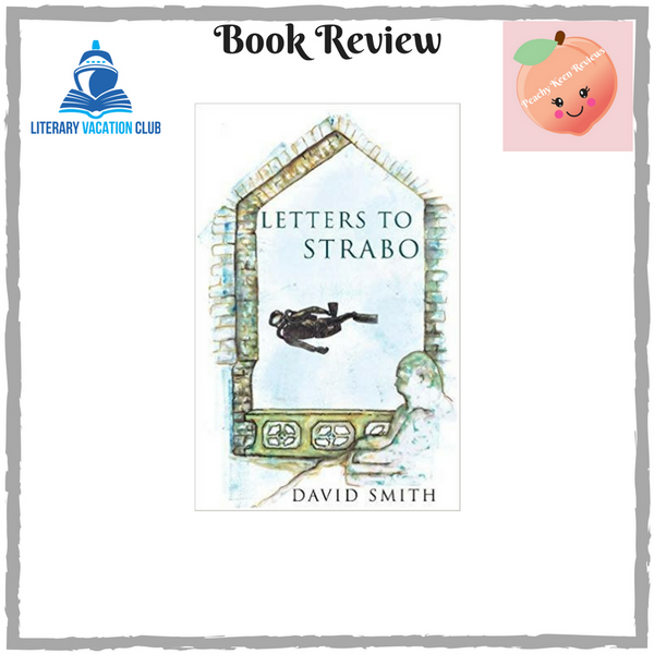 Book Review: Letters to Strabo