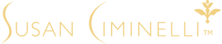 Susan Ciminelli / Skincare Products Inc.