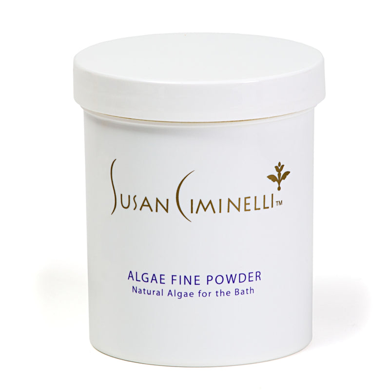 Algae Fine Powder