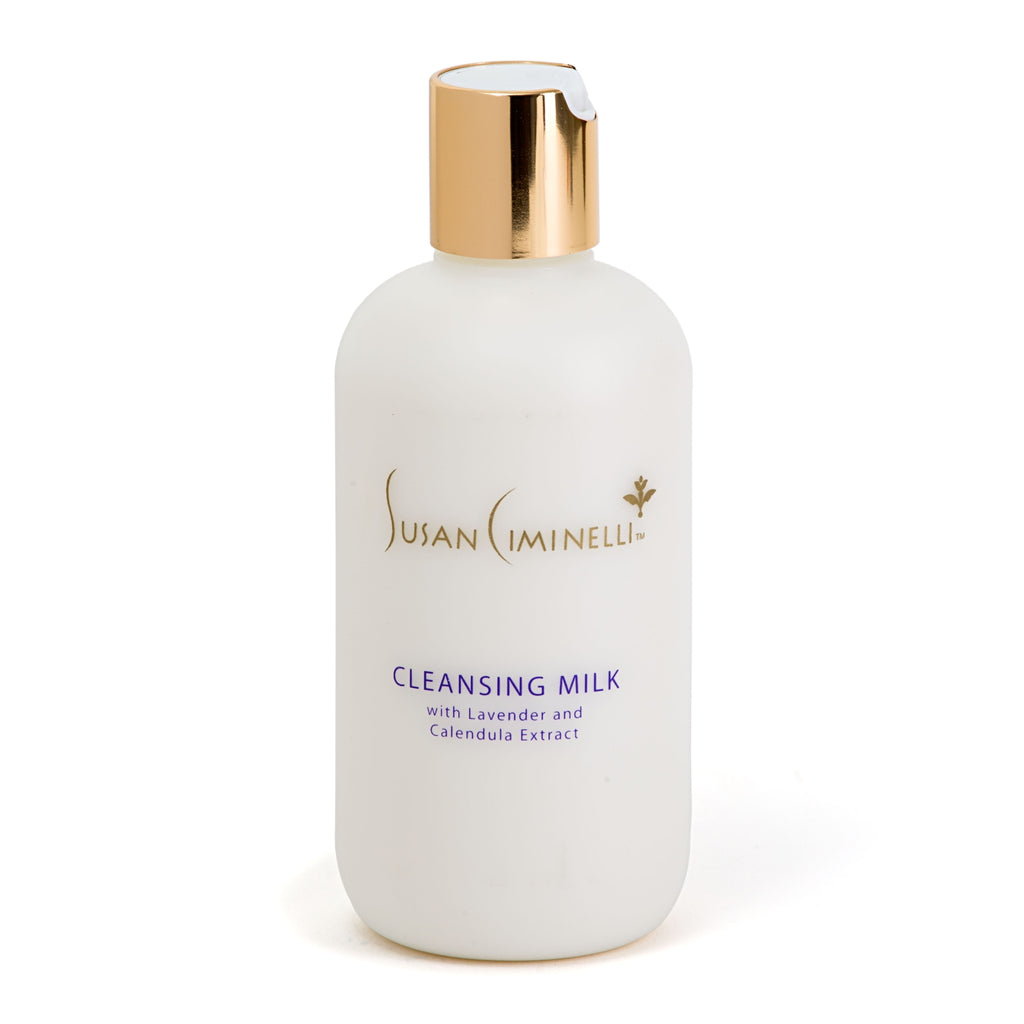 Cleansing Milk