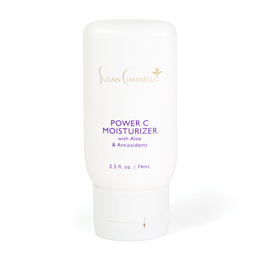 Power C Moisturizer