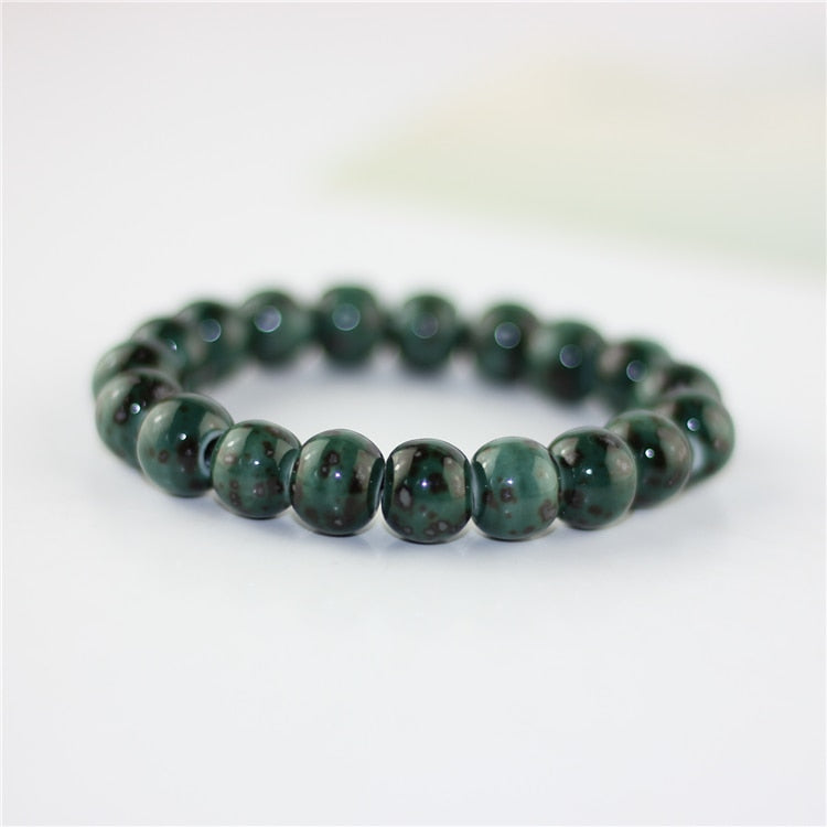 Miredo jewelry bracelets for women men