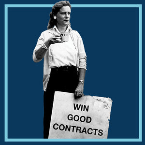 Win Good Contracts