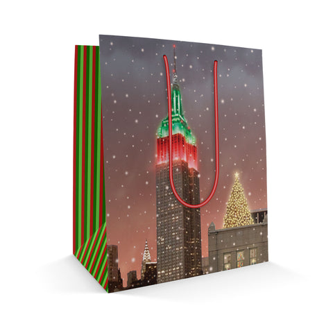 City Lights - Gift Bag